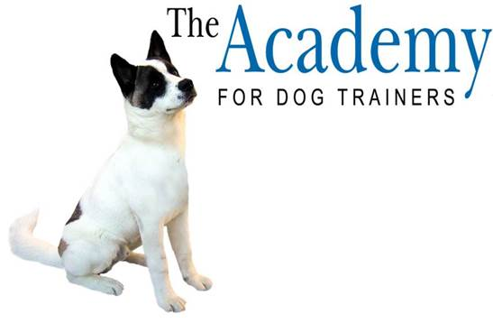 Jean Donaldson Dog Training Videos