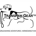 TransPaw Gear™ Dog Harness