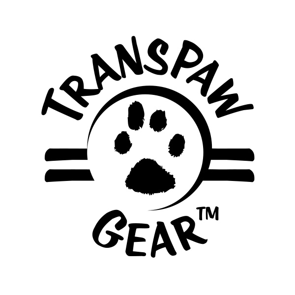 TRANSPAW_GEAR_round_web