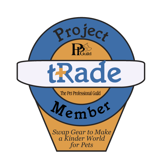 pet-professional-guild-project-trade-badge
